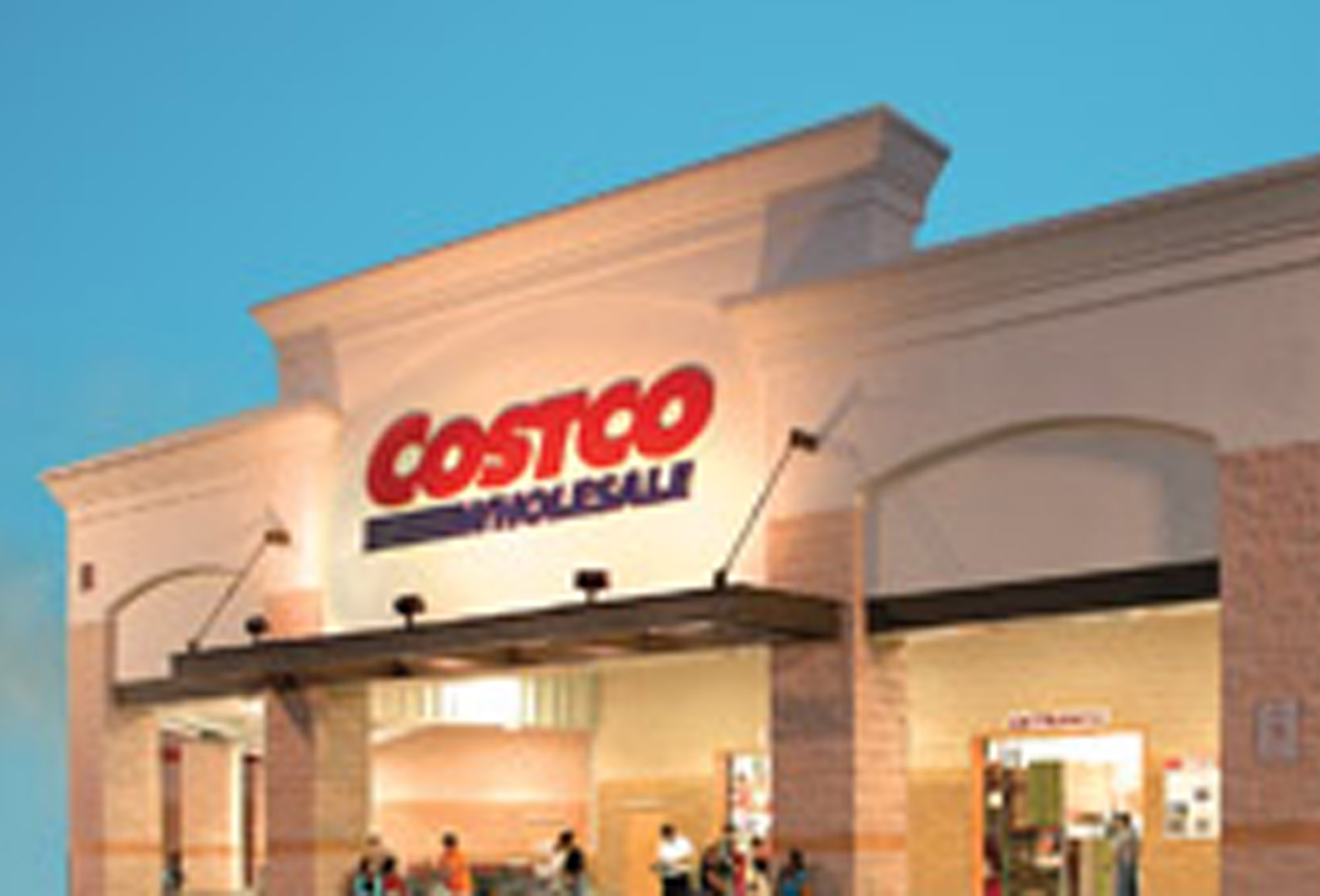 Costco plans store in Pasco's Cypress Creek Town Center